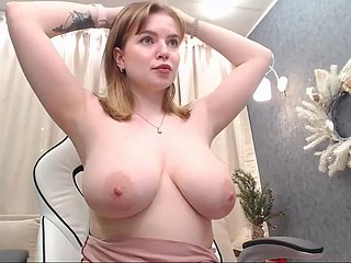 chaturbate blondiebetsy May 2020